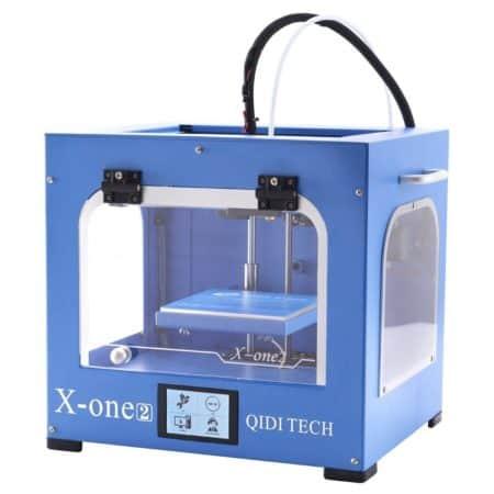 2018 3d printers