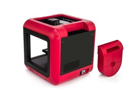 3d printer information