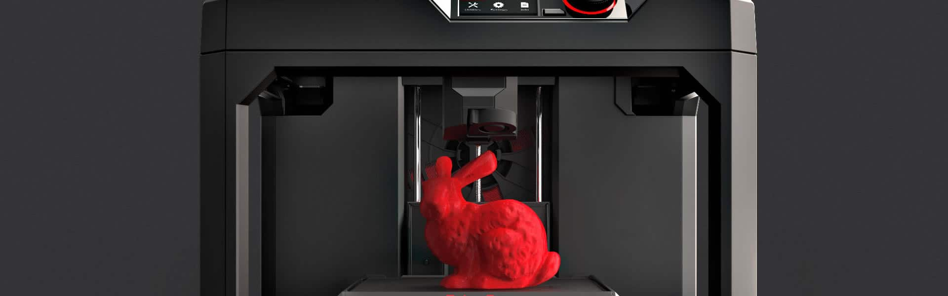 Best 3D Printer 2018 – Buying Guide and 3D Printer Reviews