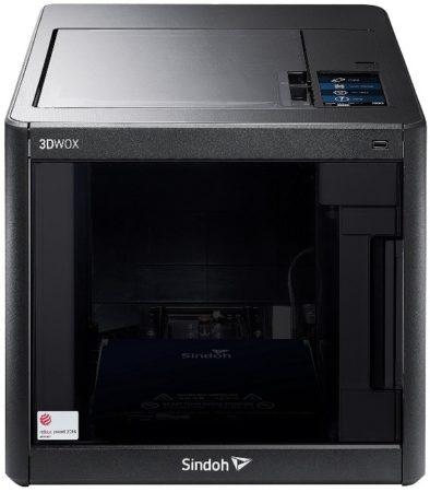 best large 3d printers