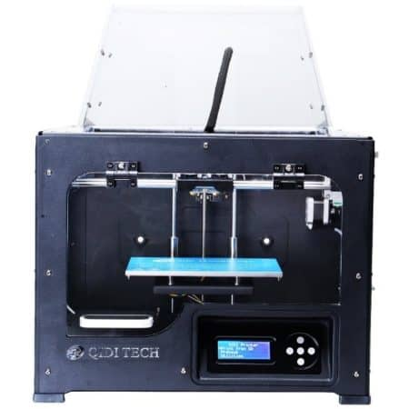 low cost 3d printer kit