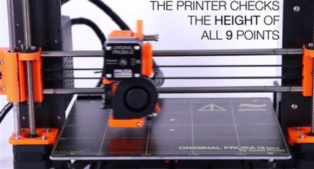 prusa i3 mk2 review