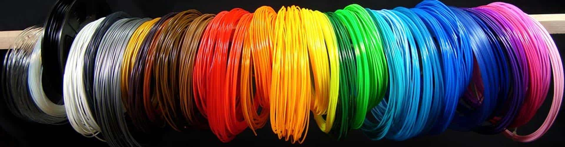 How To Recycle 3D Printing Filament