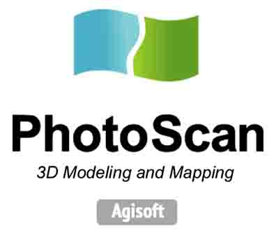3d scanning software free