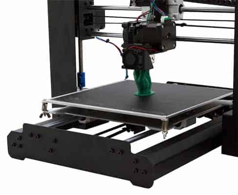 duplicator i3 review