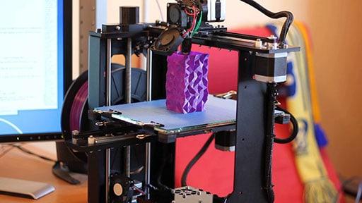 m2 printer