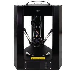 monoprice 3d printer review
