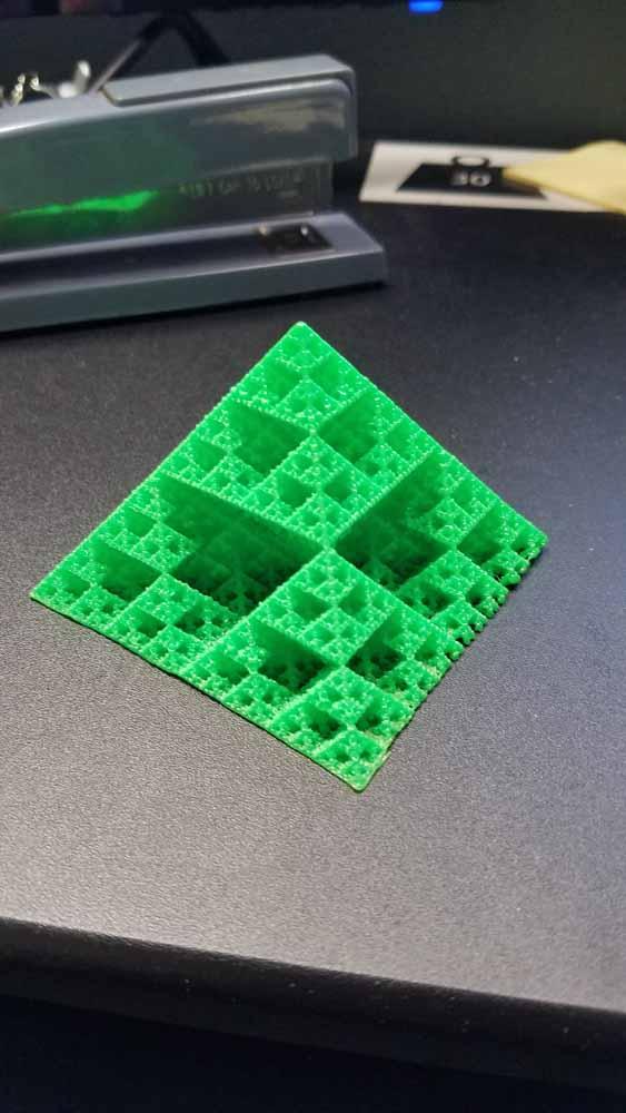 monoprice 3d printer