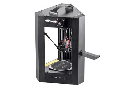 monoprice maker mini