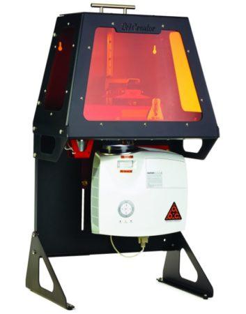 b9 3d printer