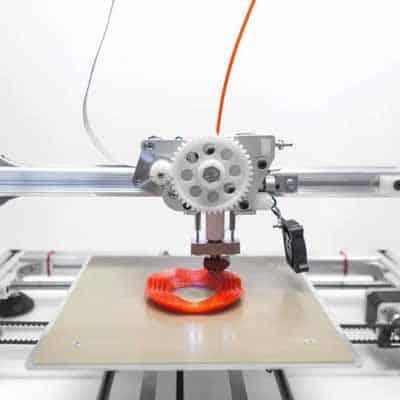 3d printer 3drag
