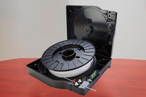 3d printer dimensions