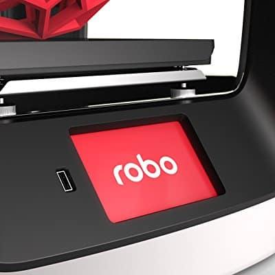 r2 3d printer