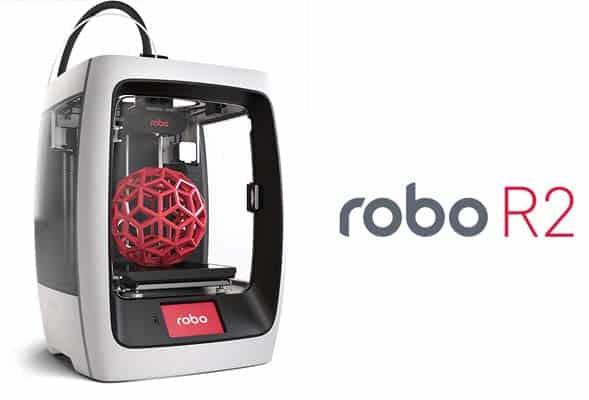 robo r2 review