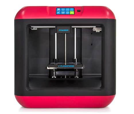 best first 3d printer
