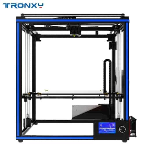 Tronxy X5s
