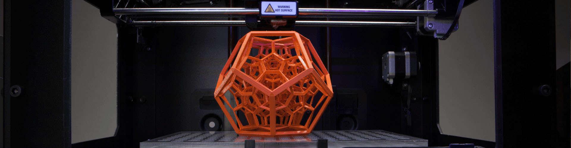 RigidBot 3D Printer Review