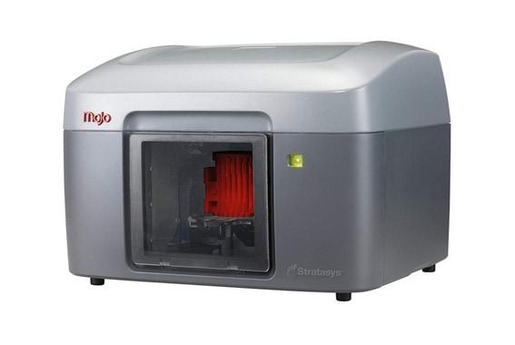 Mojo Printing