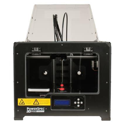 Powerspec Ultra 3d Printer