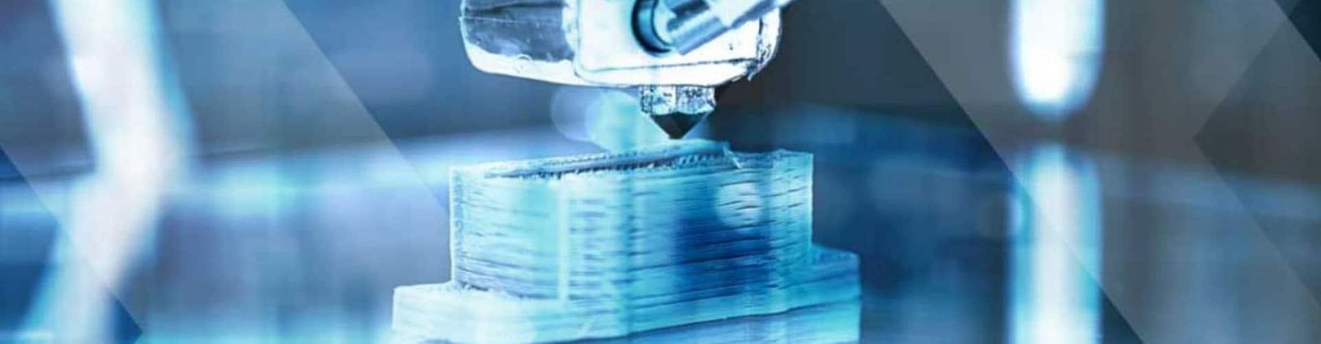 Fortus 400MC 3D printer Review
