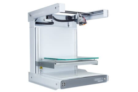 Type A Machines Series 1 Pro Manual