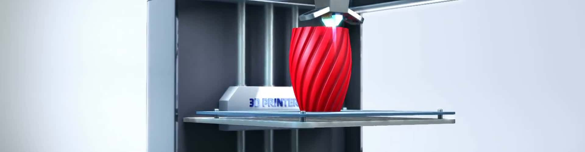 Type A Machines Series 1 3D Printer Review