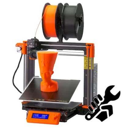 RepRap 3D Printer Review 2019 - Is This 3D Printer Worth The
