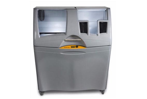 Z 3d Printer