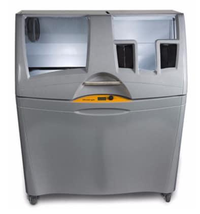Zcorp 3d Printer Price
